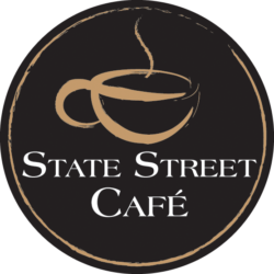 State Street Cafe